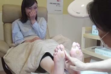 テレビ神奈川にて、ドクターネイル爪革命本店スタッフが出演した番組が放送されます。(2015年4月15日放送)