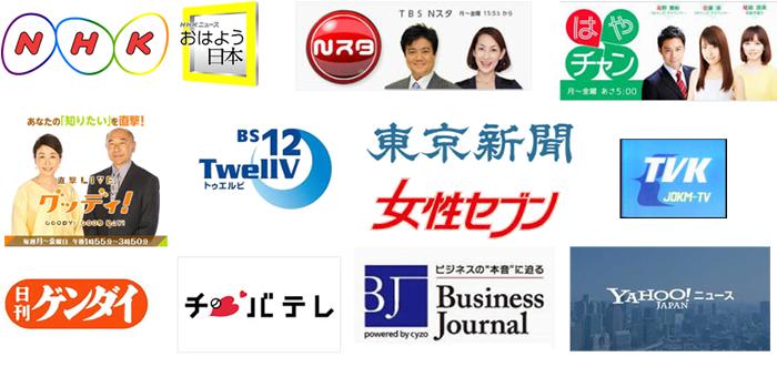 media_jirei